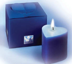 candela_telefono_azzurro