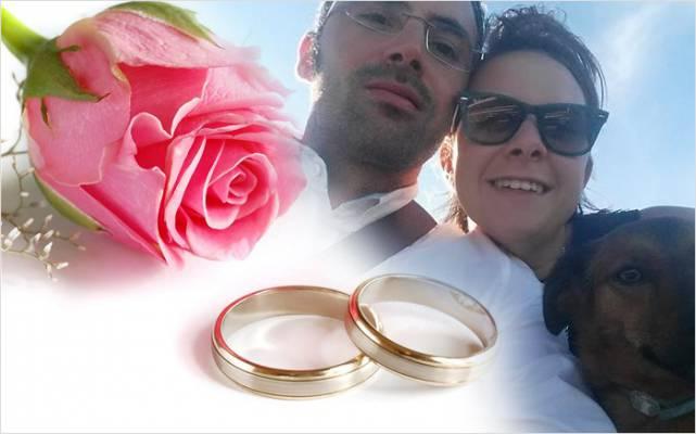 matrimonio-lele-giorgia