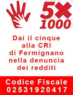 5x1000-2016