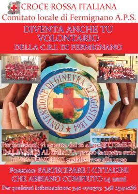 corso-volontari-cri-2016