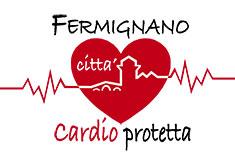 Fermignano città cardio-protetta