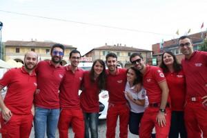 Gruppo Giovani CRI Fermignano2 (1)
