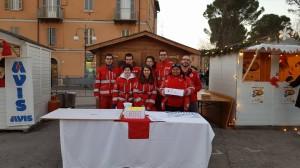 Gruppo Giovani CRI Fermignano4 (1)