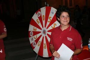 Gruppo Giovani CRI Fermignano6 (1)