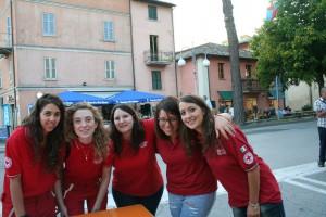 Gruppo Giovani CRI Fermignano8 (1)