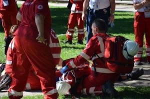 gare-primo-soccorso (11)