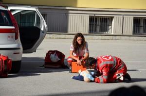 gare-primo-soccorso (32)